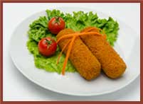 chicken_croquettes